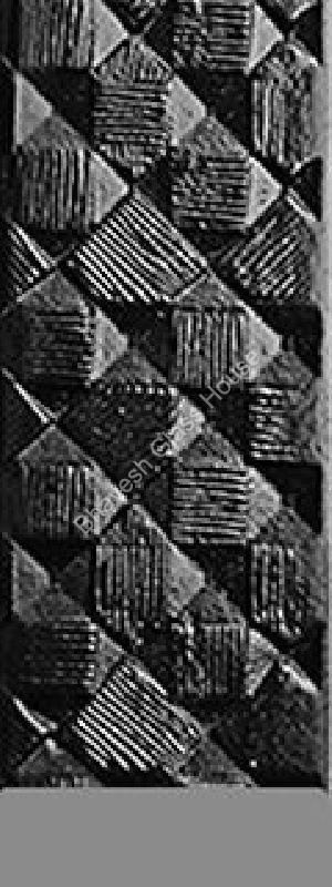 501-841-2