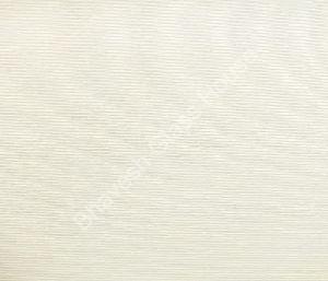 Off White-9006 Mount Board