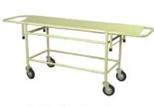Movable Stretcher