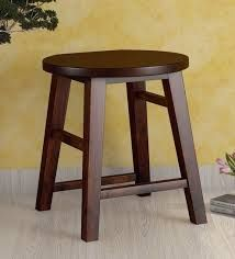 Seating Stool
