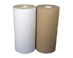 PE Coated Sheet