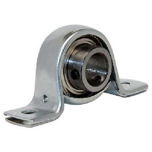 FYH Stainless Steel Bearing Unit