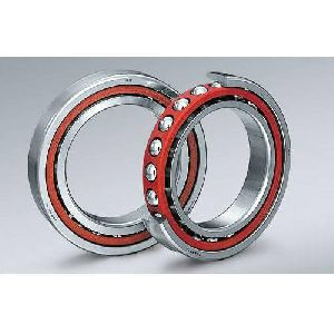 NACHI Super Precision Bearings For Machine Tools