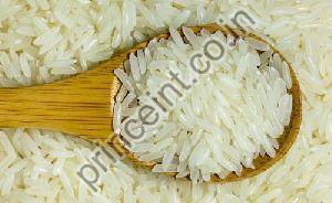 1121 Raw Basmati Rice
