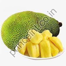 Fresh Jackfruit