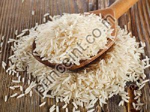 RH 10 Rice