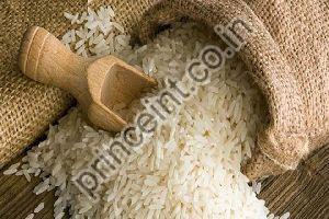 Tulaipanji Rice