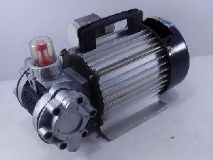 220V AC LPG Transfer Pump