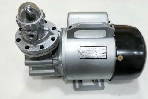 Heavy Duty LPG Transfer Pump