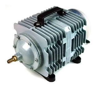 Sunsun Air Pumps