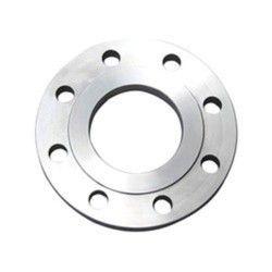 Mild Steel Wheel Plates