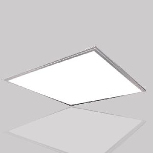 Led Office Light (2X2)