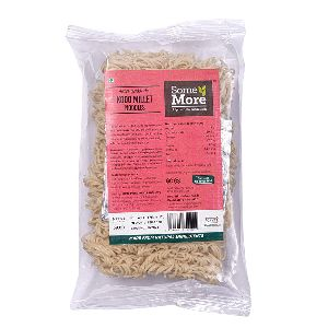 Kodo Millet Noodles