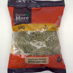 Moringa Leaves Sevai