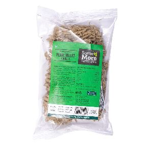 Pearl Millet Noodles