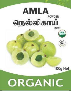 Amla Powder
