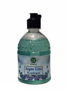 Grix Aqua Lite Hand Wash