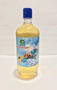 Grix Liquid Detergent
