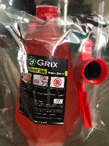 Grix Liquid Disinfectant Spray