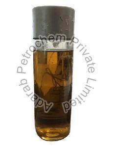 Light Diesel Oil (93% Pure)