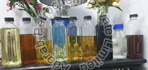 Light Diesel Oil (98% Pure)
