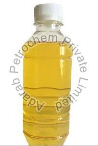 Pale Yellow Base Oil