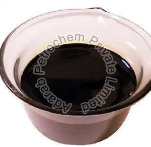 Pure Carbon Black Oil
