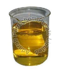 Yellow Liquid Phenol