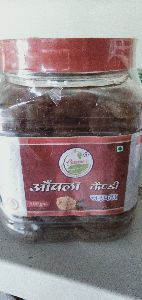Chatpata Amla Candy