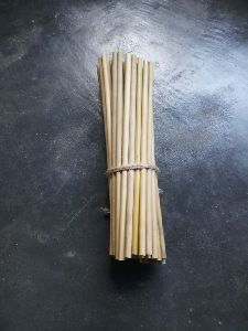 Bamboo Kulfi Sticks