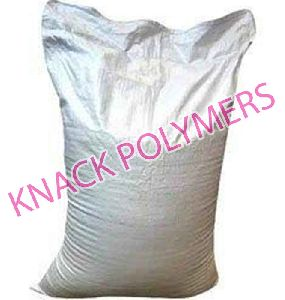 Polythene Laminated HDPE Bags