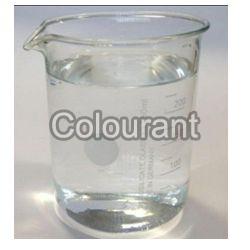 Sulfonated Melamine Formaldehyde (SMF)