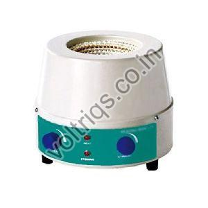 500 Ml Magnetic Stirring Heating Mantle