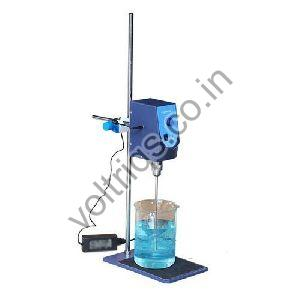 Magnetic Laboratory Stirrer