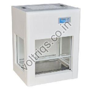 Mini Laminar Flow Cabinet