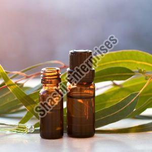 Citriodora Essential Oil