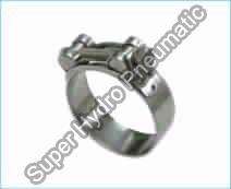 Automobile Hose Clips