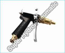Car Washing Spray Gun