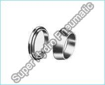 Compression Stainless Steel Ferrule