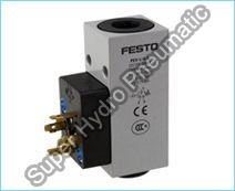 Festo Pressure Switch
