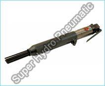 Pneumatic Needle Scaler