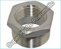 Stainless Steel Bushing
