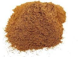Anistar Powder