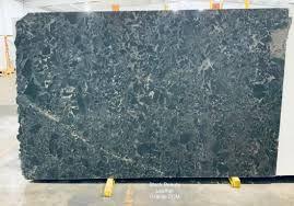 Italian Granite Slabs