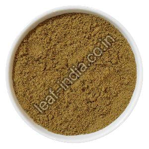 Ajwain Powder