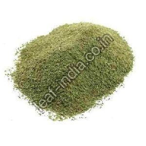 Trothic Curry Leaf Powder