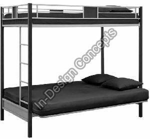 Designer Bunk Bed