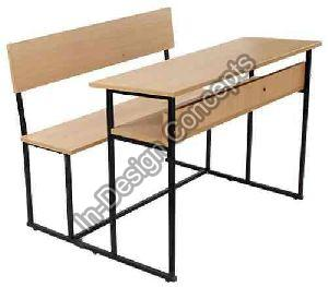 Stylish School Desk