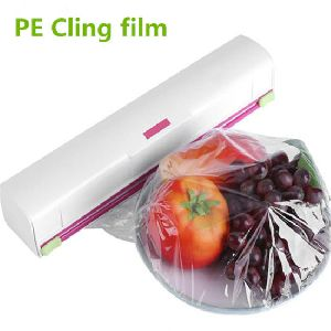 CLING FILM FOOD GRADE