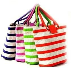 Fancy Cotton Bags